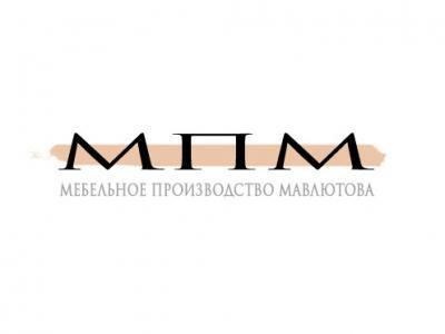 МПМ - Мебельное Производство Мавлютова - mpm-58.ru