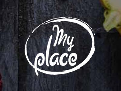 My place - ресторан авторской кухни в Москве - myplace.cafe