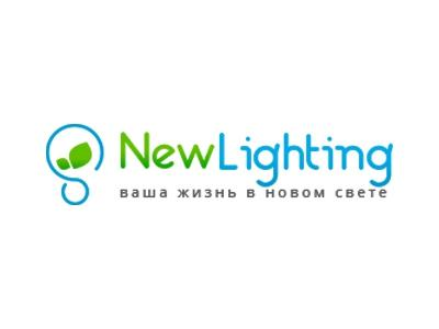 Ньюлайтинг - светотехническая продукция - newlighting.ru