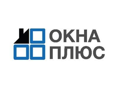 Окна плюс - пластиковые окна в Донецке