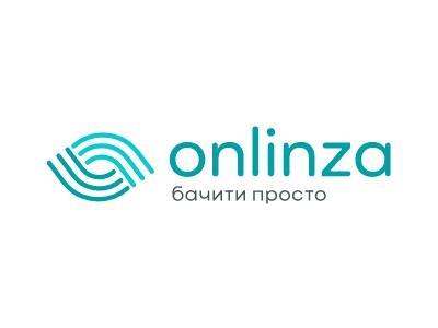 ONLINZA - интернет магазин контактных линз и аксессуаров - onlinza.com