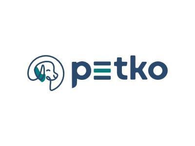 Petko - товары для животных - petko.com.ua