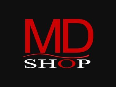 MD SHOP - интернет-магазин металлоискателей и аксессуаров в Краснодаре
