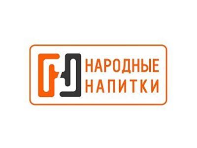 Народные Напитки - продажа напитков оптом в г. Долгопрудный