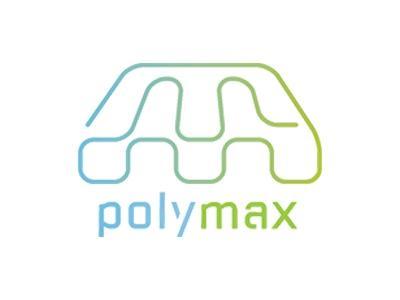 Полимакс - продукция из листовых пластиков и поликарбоната в Санкт-Петербурге