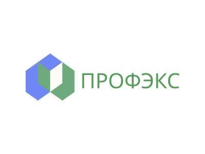 Профэкспертиза - негосударственная экспертиза проектной документации и инженерных изысканий