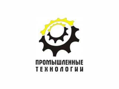ТПК Промышленные Технологии - электротехническое промышленное оборудование в Украине