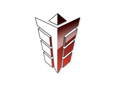 ПСК Прайм - проектирование зданий и сооружений в Нефтекамске