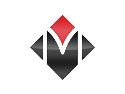 РедМет - покупка лома черных и цветных металлов в Москве