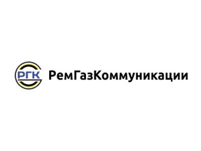 РемГазКоммуникации - производитель полиэтиленовых труб