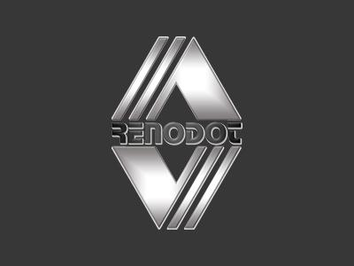 РеноДот - ремонт автомобилей рено в Москве