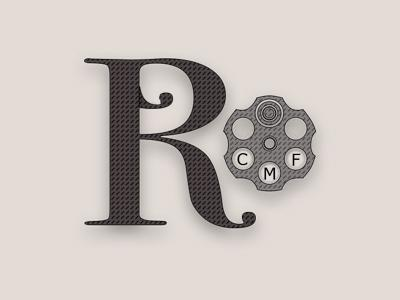 RevolveR Labs - revolvercmf.ru