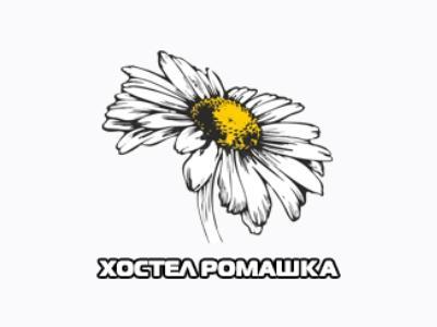 Ромашка - хостел в Москве