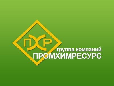 ТЕХРЕЗИНА СЕВЕРО-ЗАПАД - rti-spb.com
