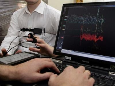РусДетектор - проверка на детекторе лжи полиграфе в Москве - rusdetektor.ru