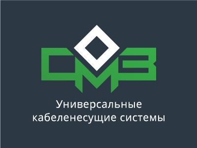 СМЗ - Софринский металлообрабатывающий завод - s-m-z.ru