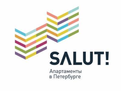 Апартаменты Салют в Санкт-Петербурге