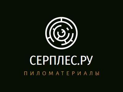 Серплес - продажа строительных материалов в Серпухове