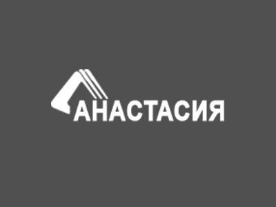 Анастасия - строительная компания в Батайске