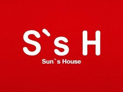 Suns House - мужская верхняя одежда в Украине
