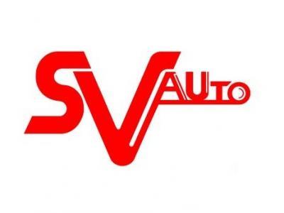 SVauto - Автомаркеты и автосервис в Красноярске