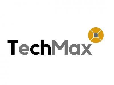 Tech Max - интернет-магазин в Украине