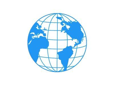Торговый Дом СОЮЗ - реализация торгового оборудования в Балашихе