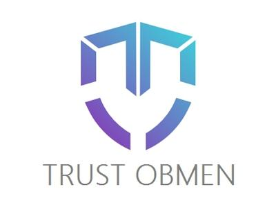 Trustobmen - trustobmen.com
