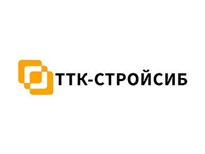 ТТК-СТРОЙСИБ - строительные материалы в Новосибирске - ttk-stroysib.ru