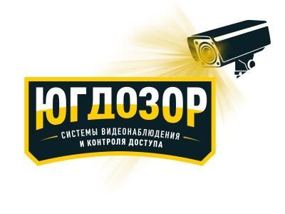 Юг Дозор - видеонаблюдение в Новороссийске - ugdozor.ru