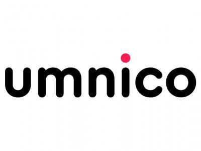 Umnico - агрегатор соцсетей и менеджеров - umnico.com