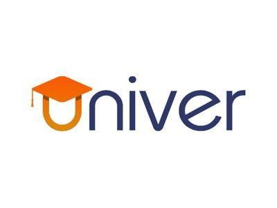 Univer - ваш помощник в выборе ВУЗа в Украине