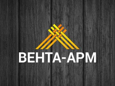 ООО «ВентаАрм», производитель композитной стеклопластиковой арматуры - venta-arm.ru