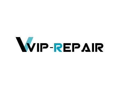 Vip-Repair - ремонт бытового оборудования в Москве