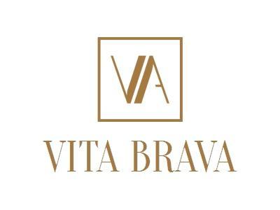 VITA BRAVA - салоны вечерней и свадебной моды