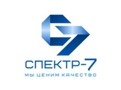 ООО «Спектр-7» - vorotaorel.ru